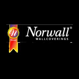 Norwall wallcoverings logo